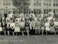 all members of national honor society 1959